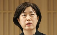 BOK's monetary board member Suh opens new era