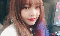 Singer Goo Ha-ra leaves 'pessimistic' note