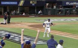 Baserunning gets Braves again, NLCS slips away in Game 7