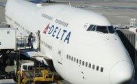 [EXCLUSIVE] Delta mishandles overbooking case, leaves 3 Korean passengers at JFK airport