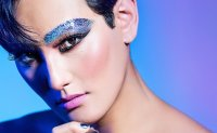 Kangta to star in musical 'Hedwig'