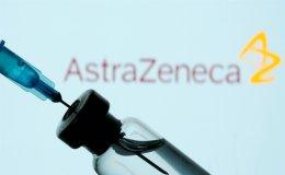 AstraZeneca denies reports that vaccine is less effective in elderly