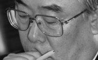 Star educator, who built business empire Hansaem, dies