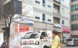 Gov't vows zero tolerance on quarantine rule violators