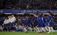 [FB INSIDE] Chelsea beats Tottenham on penalties to reach final