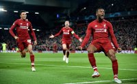 [FB INSIDE] Liverpool sinks Barca in historic CL comeback