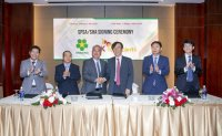 SK Lubricants bets on Vietnamese firm