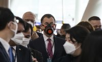 Korea-Czech cooperation shine amid virus crisis