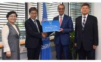 KAERI becomes Asia's 1st IAEA-designated research center