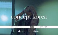 K-pop stars to walk on digital runway for Korean designers at New York Fashion Week