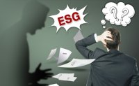 Government advised to be more prudent with ESG policies