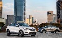 Renault Samsung strengthens 'untact' service programs