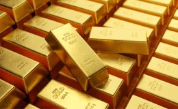 Rush for gold to continue as hedging strategy amid COVID-19