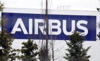 Airbus cuts 15,000 jobs to face aviation's 'gravest crisis'