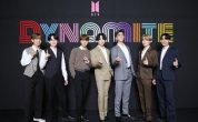 BTS to perform for entire week on Jimmy Fallon's 'The Tonight Show'