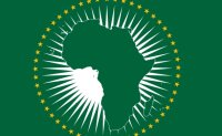 Africa issues 1st report on continental migration