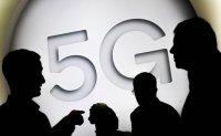 5G subscribers in Korea near 2 million in July: data