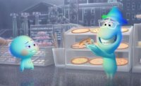 Pixar's 'Soul' to premiere on Christmas Day in Korea
