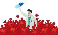 Celltrion, Samsung BioLogics earnings defy COVID-19