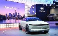 Samsung, Hyundai partnership to create ripple effect in EV battery market