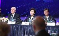 'Inter-Korean railway also crucial for European nations'