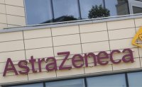 Oxford and AstraZeneca resume coronavirus vaccine trial