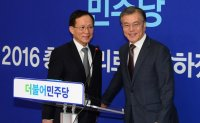 How to establish a smart strategy for South Korea in Washington