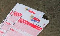 Someone in Michigan wins ticket for $1.05 billion jackpot