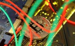 Cryptocurrencies: $2-trillion market