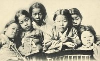[Joseon Images] Children of early modern Korea