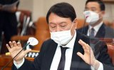 Prosecutor refutes justice minister's claim about Lime fund probe