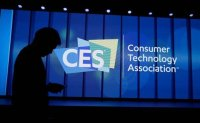 All-digital CES loses popularity with Korean banking groups