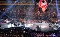 Is Konglish dealing blow to K-pop's reputation?
