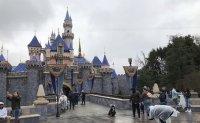 Disneyland reopening delayed beyond July 17
