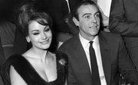 Auger 'Thunderball' Bond girl, dies aged 78