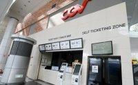 Nosediving movie theater business hampers CGV sale plan