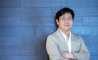 [Reporter's Notebook] Is Naver Financial abusing power of No. 1 portal?