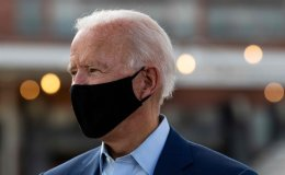 Liberals pledge to keep pushing Biden to expand number of Supreme Court justices