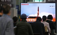 North Korea may return to fire-and-fury mode