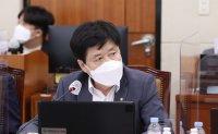 Finance ministry's portal 'useless'