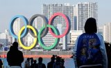 'Anything can happen' with Tokyo Olympics: Japan minister
