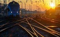 Hungary train-car crash kills three Koreans