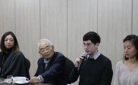 Korean fictions' global reader-base growing