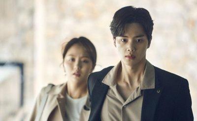 'Love Alarm' cast teases big plot, mature characters for season 2