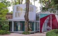 Venice Biennale empowers women, diversity