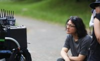 'Last Letter' director Iwai Shunji on his obsession with letters
