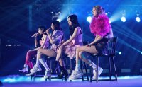 BLACKPINK amasses 60 million subscribers on YouTube: agency
