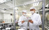 LG Chem considers spinning off battery unit
