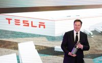 Tesla unlikely to achieve success with $25,000 vehicles