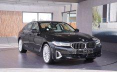 BMW, Mercedes to encounter supply shortage in Korea